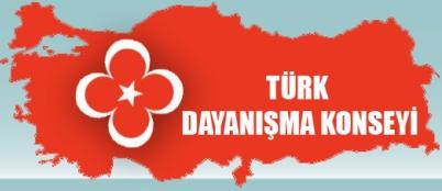 YOLSUZLUKLARIN ÜZERİ KAPATILAMAZ, DEVLETTE PARALEL YAPI KABUL EDİLEMEZ.