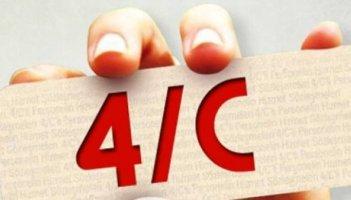 4/C'Lİ PERSONELE AİLE VE ÇOCUK YARDIMI OYUNU