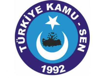 İL TEMSİLCİLERİNİN DİKKATİNE!..