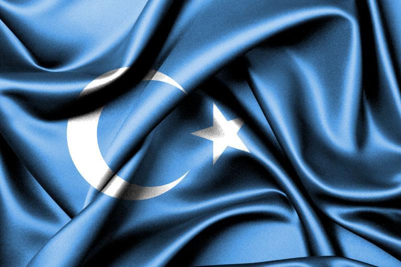 DOĞU TÜRKİSTAN'A SESSİZ KALMAYIN, BU KATLİAMA ORTAK OLMAYIN!