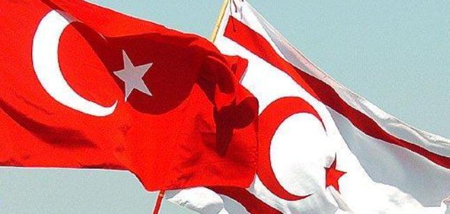 """""""KKTC İLELEBET PAYİDAR KALACAKTIR"""""""