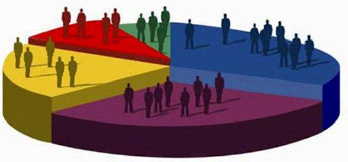 TÜRK EĞİTİM-SEN'DEN 24 KASIM ÖĞRETMENLER GÜNÜ ANKETİ