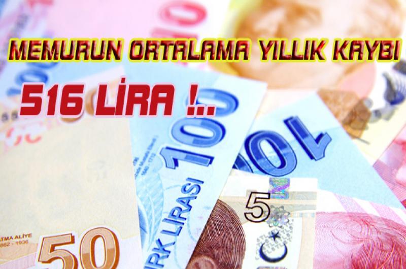 GENEL BAŞKANDAN PARALEL SENDİKAYA CEVAP!
