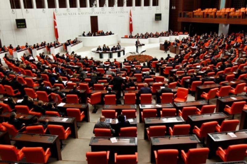 TÜRK EĞİTİM-SEN ATATÜRK'E HAKARET EDEN SENDİKACIYA SUÇ DUYURUSUNDA BULUNDU