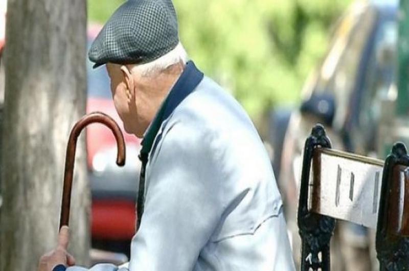 EMEKLİLERE RAMAZANDA 500 TL VERİLMELİDİR