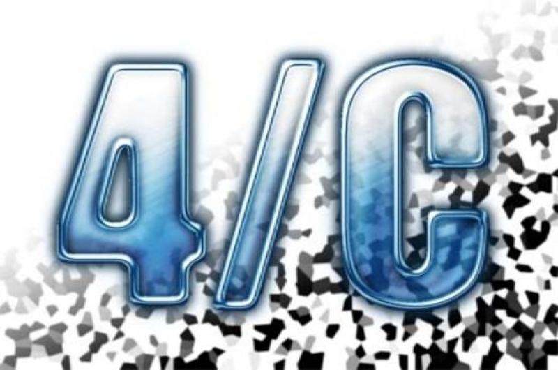 ASKERLİK DÖNÜŞÜ İŞE BAŞLATILMAYAN 4/C'LİLER İÇİN DİLEKÇE GÖNDERDİK