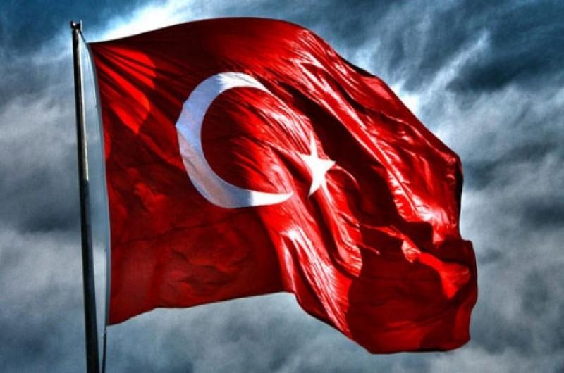 ACI HABER ŞIRNAK'TAN GELDİ!