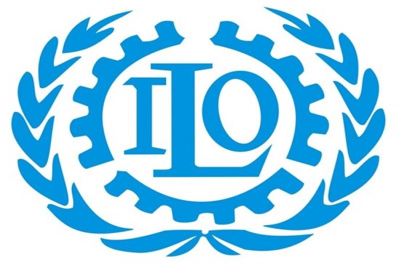 KONCUK: ILO DELEGESİ ATAMA USULÜYLE BELİRLENEMEZ