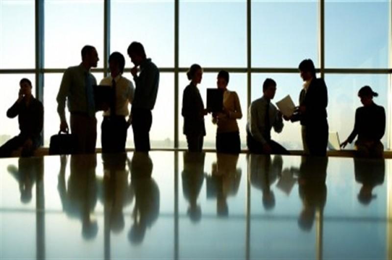 OECD ÜLKELERİNE GÖRE DAHA ÇOK ÇALIŞIYOR DAHA AZ KAZANIYORUZ