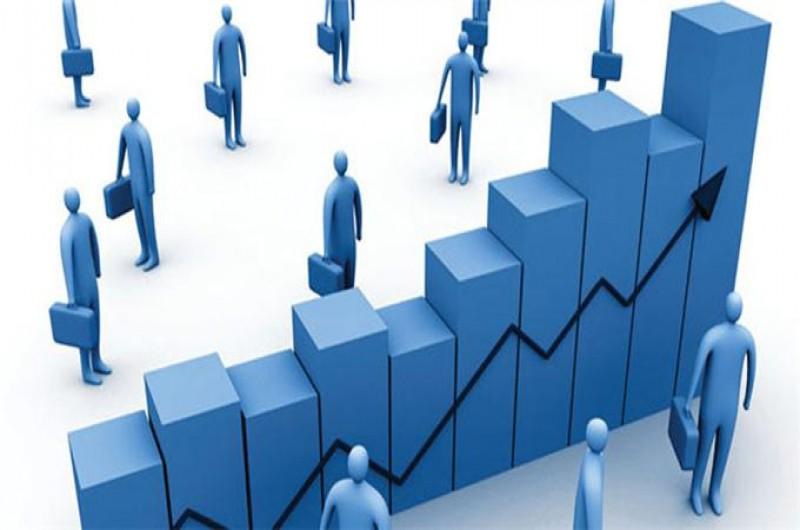 2017 YILINDA EKONOMİ %7,4 BÜYÜDÜ MEMUR MAAŞI %9,15 KÜÇÜLDÜ