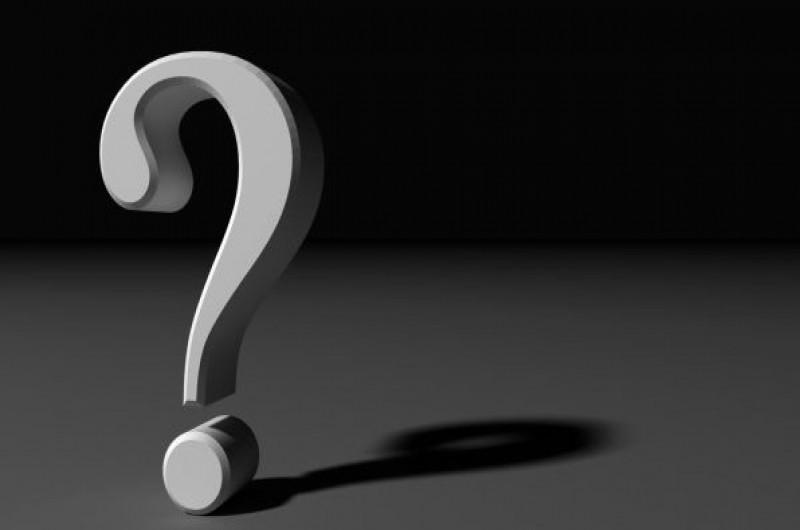 GENEL BAŞKAN ÖNDER KAHVECİ: NACİ AĞBAL BU AÇIKLAMA İLE NEYİ AMAÇLAMAKTADIR?