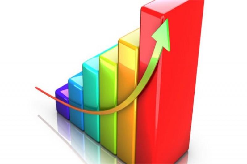 MEMUR MAAŞLARI ALTI AYDA %5,17 ERİDİ