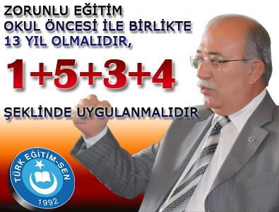 İLTEMSİLCİLERİNİN DİKKATİNE...