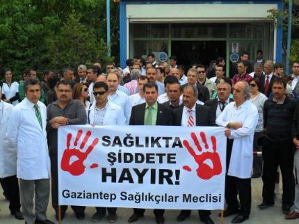 MECLİSTE ZORBA İSTEMİYORUZ!!!