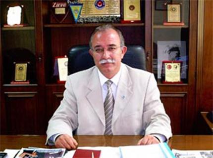 FEDAKAR ÖĞRETMENLERİMİZİN 'ÖĞRETMENLER GÜNÜ' KUTLU OLSUN