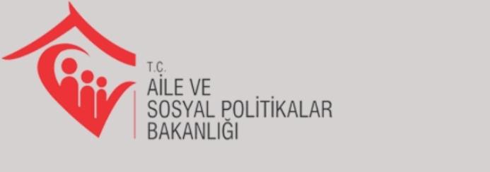 ROTASYON KABUL EDİLEMEZ
