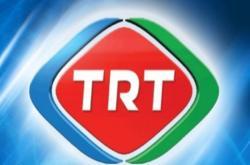 KAHVECİ: TRT'DE YAŞANAN GELİŞMELERİ YAKINDAN TAKİP EDİYORUZ